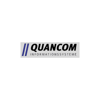 QUANCOM-上海麒诺
