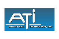 Analytical Technology Inc(ATI)